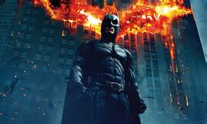 Movies The Complete History Of Batman In Tv And Film Highsnobiety