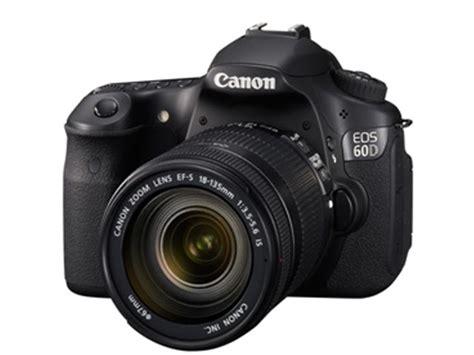 Pasaran Kamera Canon Eos 60d Harga Kamera Canon Eos 60d Dslr Canon Eos 60d Dslr Kit Efs 18 135 Harga Kamera