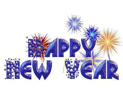 new year animated graphics happy new year glitters for myspace whatsapp