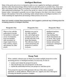 Sat Sle Essay Prompts by Avenue Education Category Archives Sat
