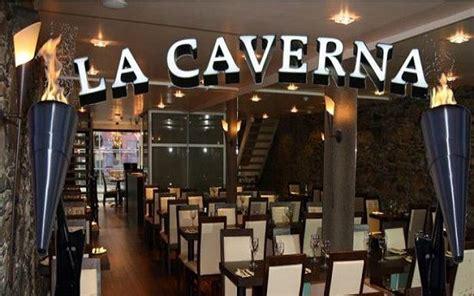 la caverna la caverna restaurant wine bar in temple bar menu