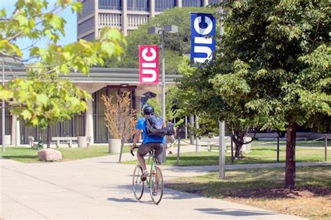 Uic Mba Ranking by Top 50 Best Value Rn To Bsn Programs Value Colleges