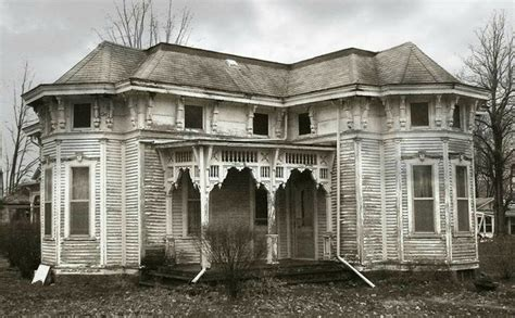 confirmed haunted house sale haunted house for sale abandoned ruins pinterest