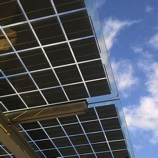 cheapest way to get solar panels solar on its way to being cheapest power source everywhere renewable energy earth news