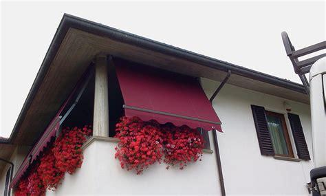 tende per balconi esterni tende da sole per balconi tendasol brescia bergamo