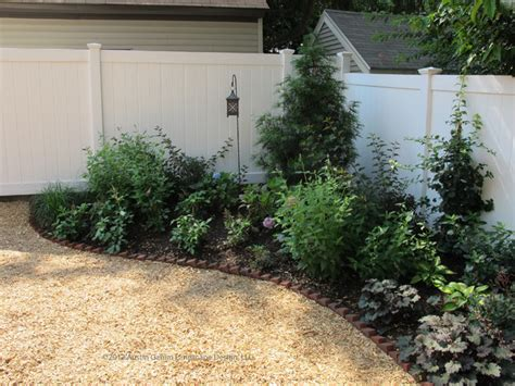 Dog Friendly Spaces Fairfield Stratford Ct Backyard Landscaping Ideas For Dogs