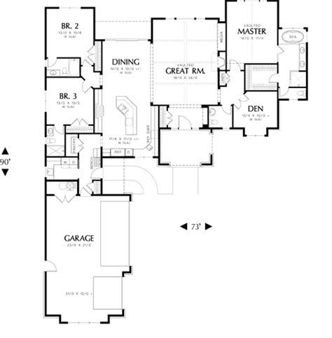 100 kosher kitchen floor plan reconfiguring the kitchen chris loves julia 4 insightful featured house plan pbh 1559 professional builder