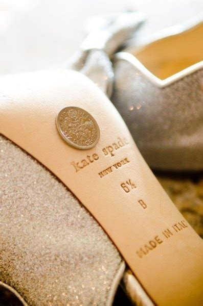 sixpence in shoe 23 best images about gerard mccabe wedding inspiration
