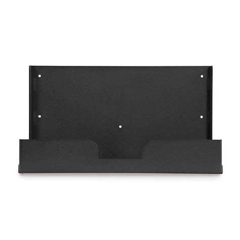 wall shelf for computer computer tower shelf wall mountable