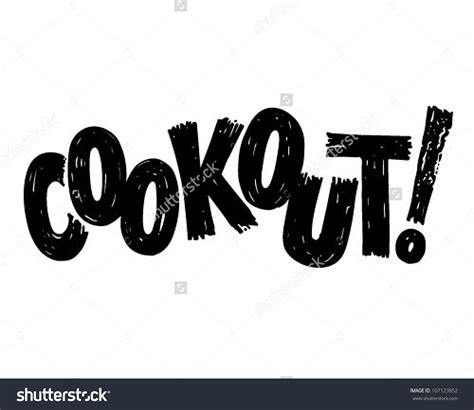 cookout clipart cook out clipart clipground