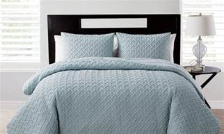 best alternative comforter best alternative comforters for winter overstock