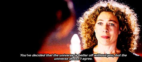 Wedding Song Gif by River Song Gif Find On Giphy