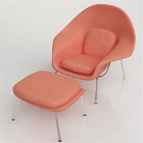 knoll womb chair knock saarinen womb chair fresh pictures of the womb chair