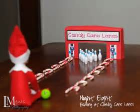 Elves On The Shelves by Clever Elf On The Shelf Ideas That You Ve Never Seen