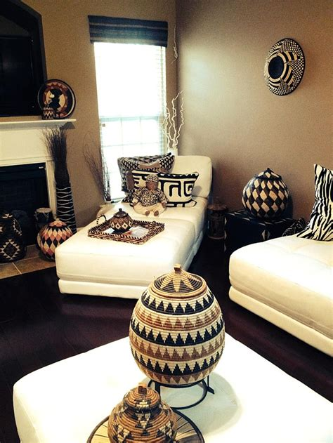 african decorating ideas 25 best ideas about african room on pinterest african