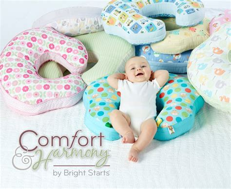 comfort and harmony mombo nursing pillow make your nursing experience full of comfort harmony