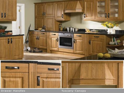 Kitchen Cabinet Door Pulls And Knobs Wooden Kitchen Door Knobs For Kitchen Cabinets