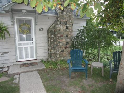 Parkview Cottages Ludington Mi by Parkview Cottages Updated 2017 Hotel Reviews And 4 Photos