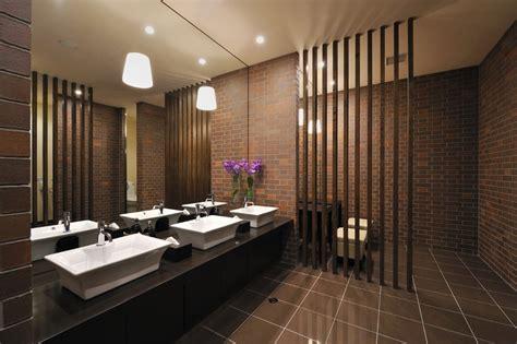 restroom furniture
