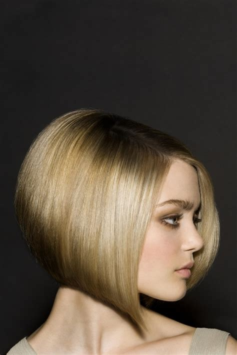 pics of inverted bob med medium inverted bob hairstyles 2013 fashion trends