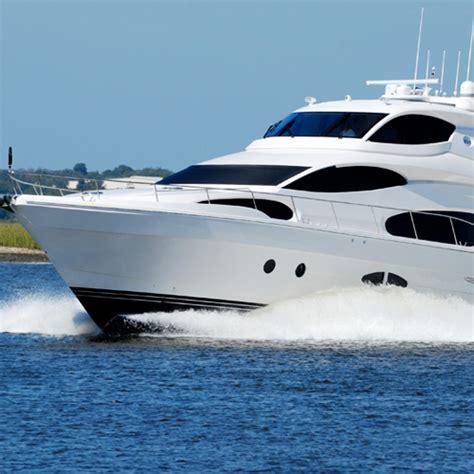 parker boats nada nada outboard motor impremedia net