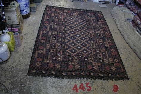 rug library catalogue mount pleasant furniture set dec props rentals vancouver catalogue carpets rugs killim 445