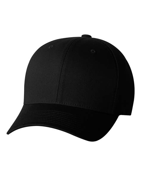 18 Blank Baseball Cap Template Images Baseball Cap Blank Template Baseball Hat Design Beanie Hat Design Template