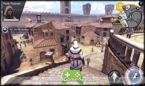 assassin s creed apk assassins creed identity apk free