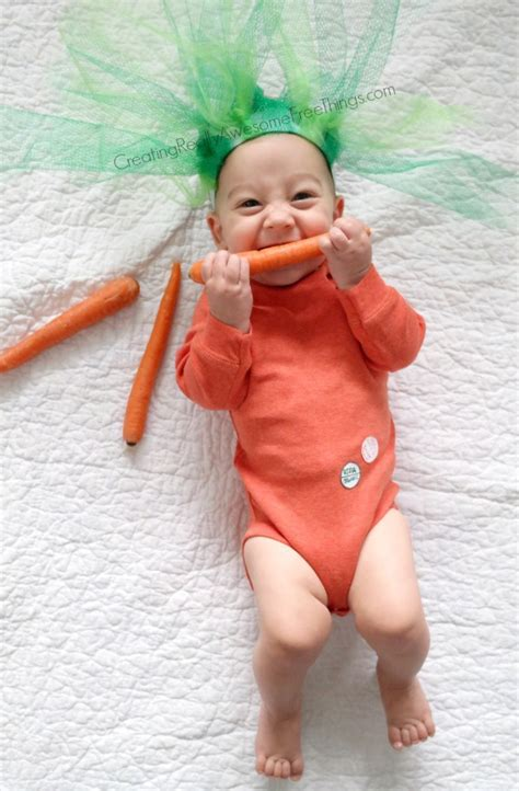 Handmade Baby Costumes - hello wonderful 10 awesome diy costumes for baby s