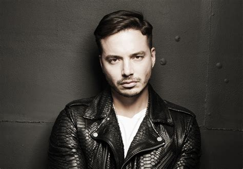 viseos de j balvin letrayletra j balvin music videos photos more universal music