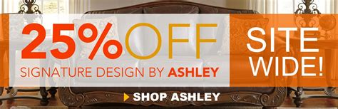 home decor liquidators memphis tn 100 home decor liquidators memphis tn ashley