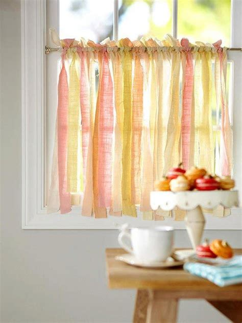 cafe curtains diy 25 best ideas about tutu curtains on pinterest curtains