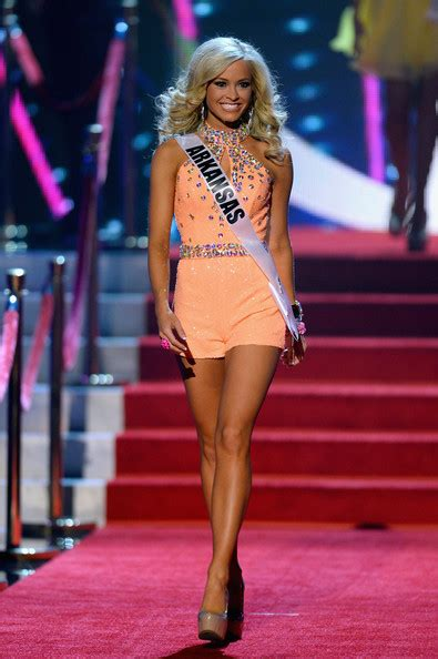 americas perfect teen pageant the 2013 miss usa pageant in las vegas zimbio