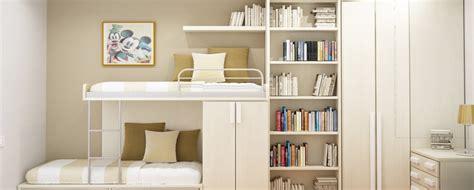 arredare piccoli spazi idee arredare soggiorno piccoli spazi idee per il design