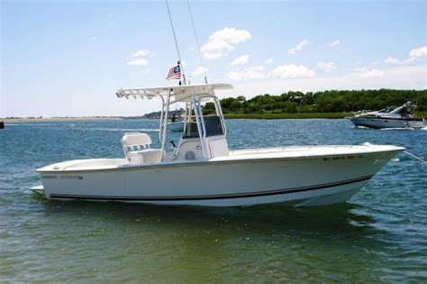 silverhawk boats 2003 silverhawk center console boats yachts for sale