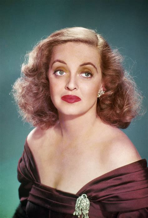 bette davis bd bette bette davis photo 15189717 fanpop