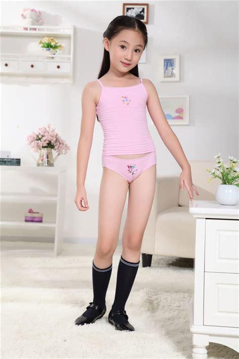 girl underwear model girl underwarw images usseek com