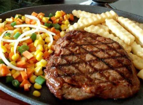 Bakso Ayam Murah Dan Enak Dari Mabell Kemasan 250gr 11 restoran yang paling keren di pasar minggu