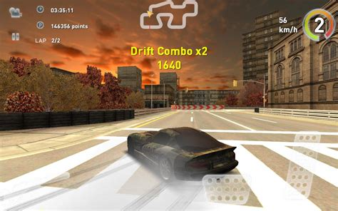 real drift car racing apk real drift car racing v3 1 apk free