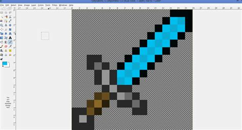 mod game java online learn to create a minecraft mod with java coding hobbies