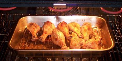 bake broil chicken bhm forum