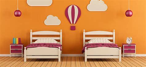 decorar habitacion de bebe con poco dinero decorar una habitaci 243 n de beb 233 con poco dinero