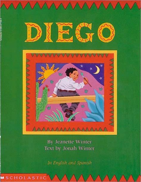 Bilingual Book Sup Persahabatan Vegetanzia 75 best images about bilingual on