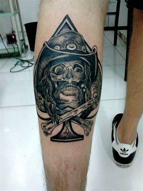 Lemmy Of Motorhead Tattoo | lemmy motorhead tattoo desenho pinterest lemmy
