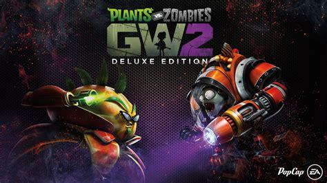 Csgo Steam Key Region Sea plants vs zombies garden warfare 2 deluxe misterdigital