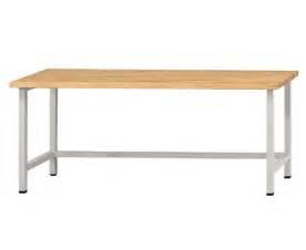 arbeitsplatte küche tiefe 70 cm werkbank b doppelarbeitsplatz tiefe 70 cm betzold de
