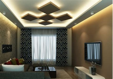 Ceiling Designs Images by False Ceiling Designs