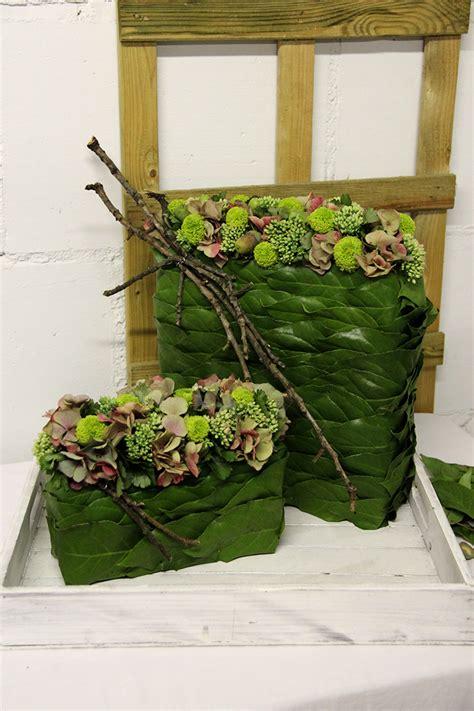 winter bloemen australie bloemschikken rosalie bloemschikken najaar 2015 5 duo