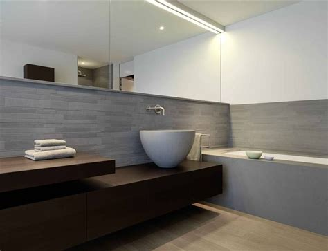 boffi bathroom 134 best images about kitchen bathroom boffi on pinterest