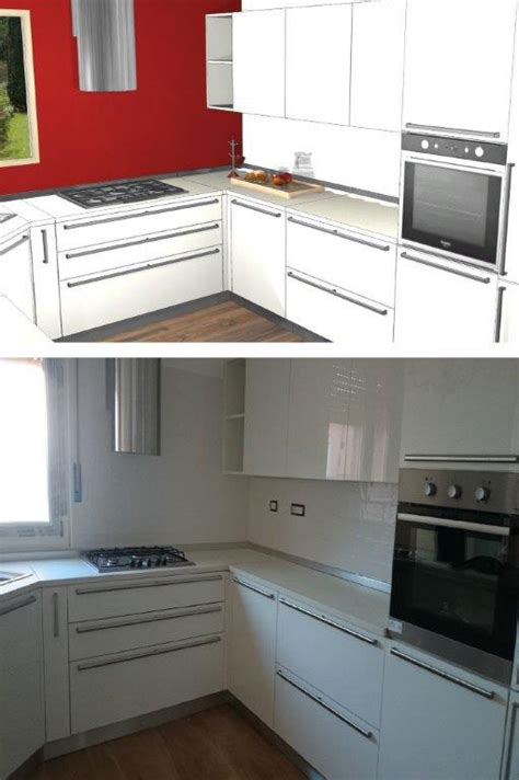 ferroni arredamenti ferroni mobilia arredamenti servizi l idea e il progetto